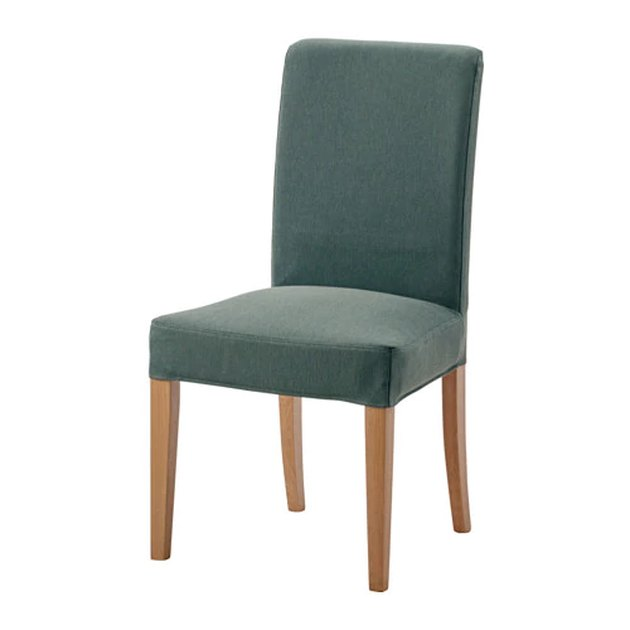 Henriskdal chair