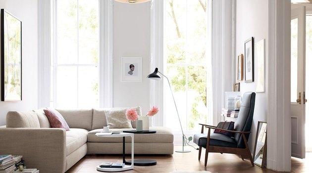 design within reach semi-annual sale
