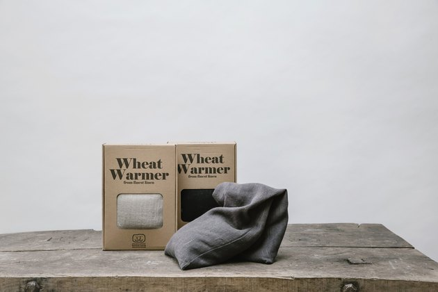 wheat warmers