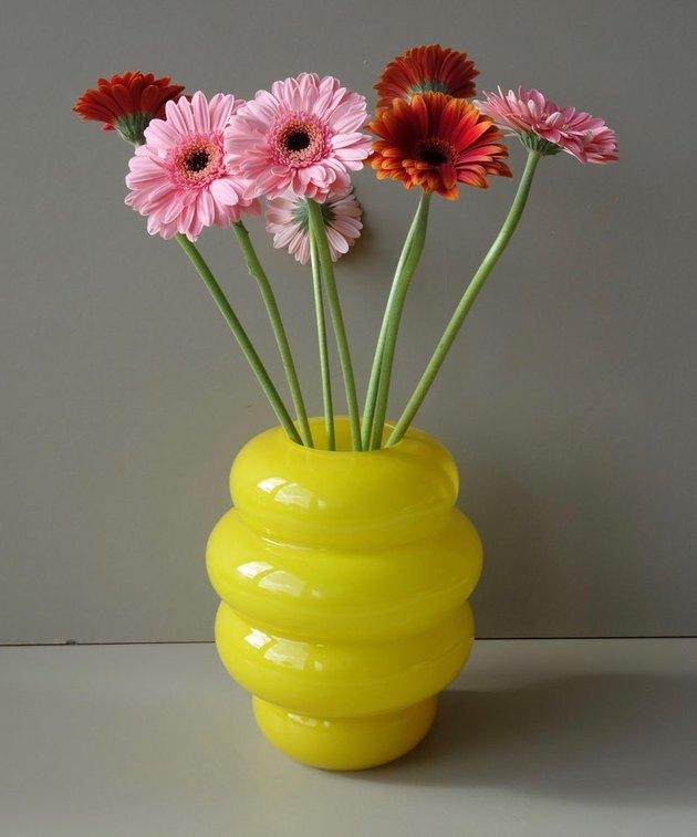 1990s Anne Nilsson for IKEA Vase, $69.32