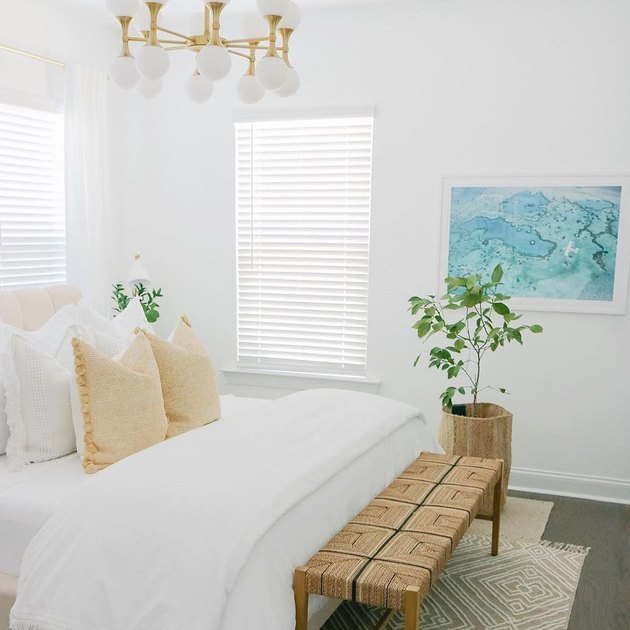 serena and lily bedroom