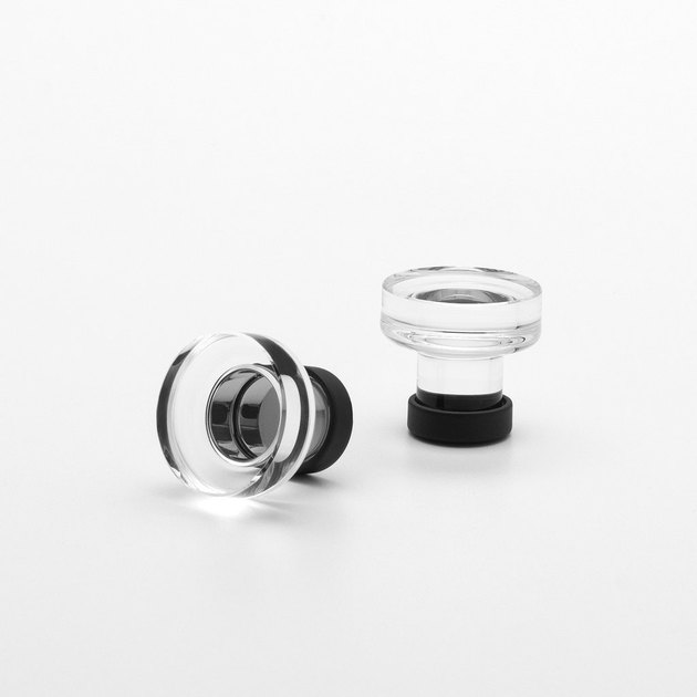 https://www.schoolhouse.com/collections/cabinet-knobs/products/vista-crystal-knob-flat-black