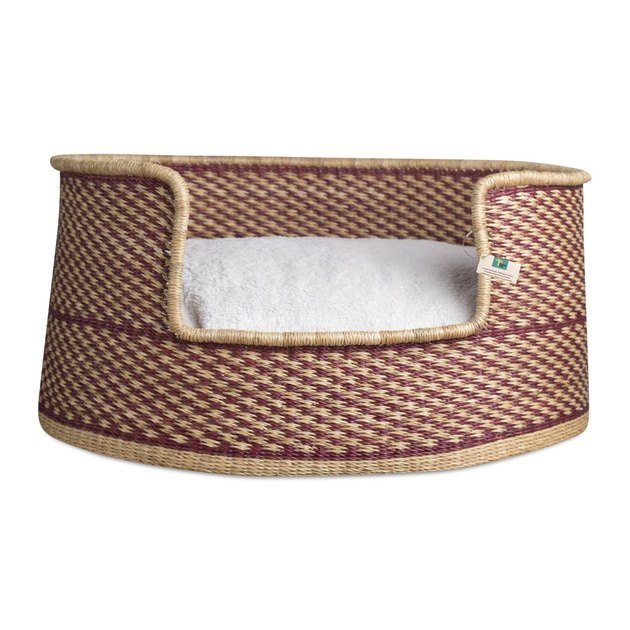 design dua dog bed