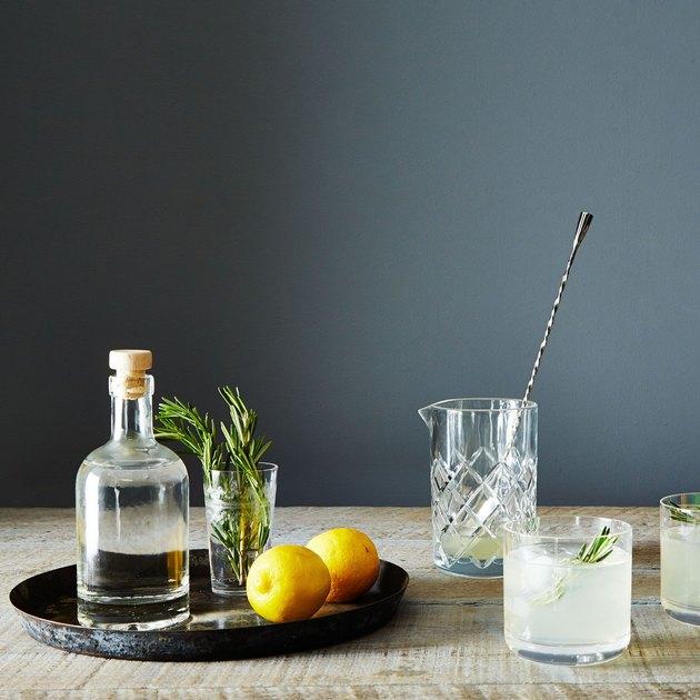 W&P Gin Kit