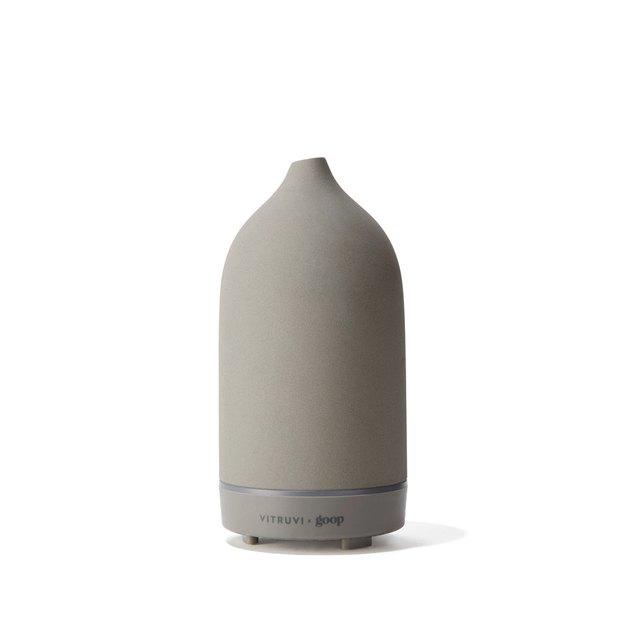 stone oil diffuser