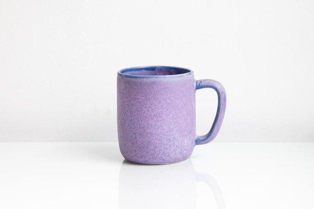 Luvhaus Ametrine Mug, $40