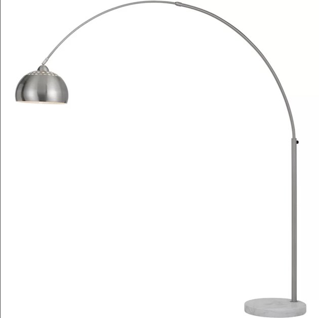 Thompson Arc Floor Lamp