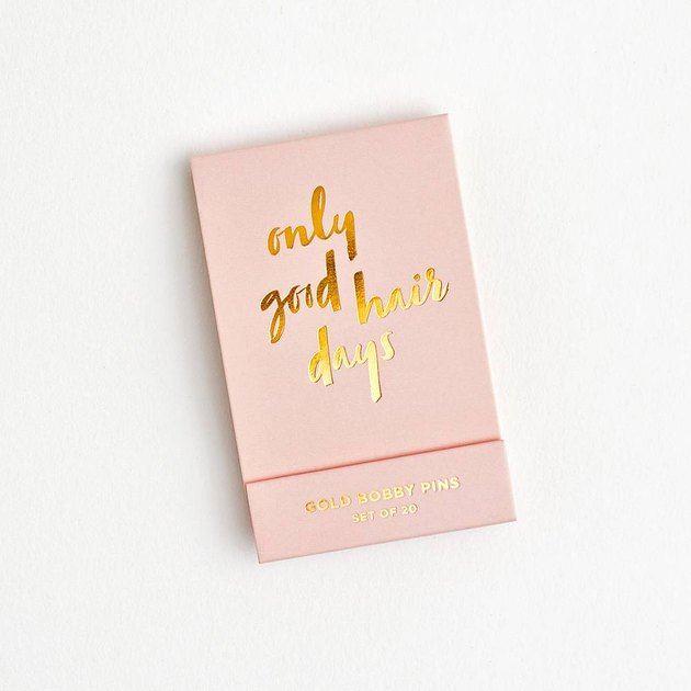 matchbook bobbi pin set