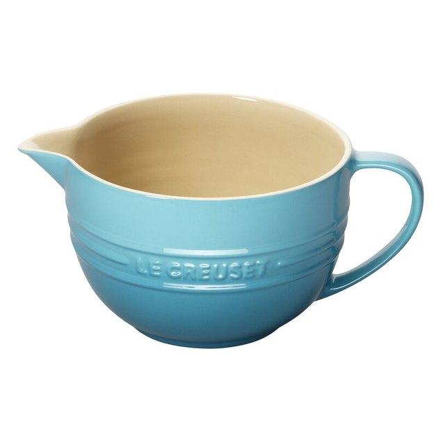 aqua batter bowl