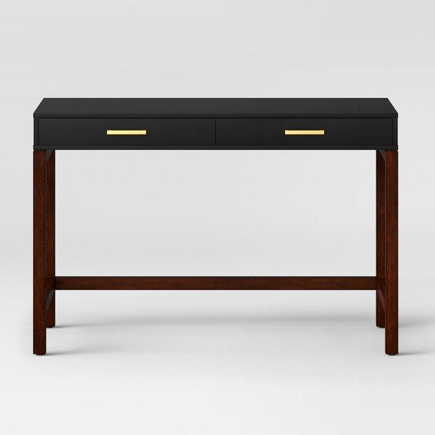 project 62 desk