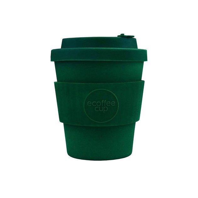 ecoffee reusable cup