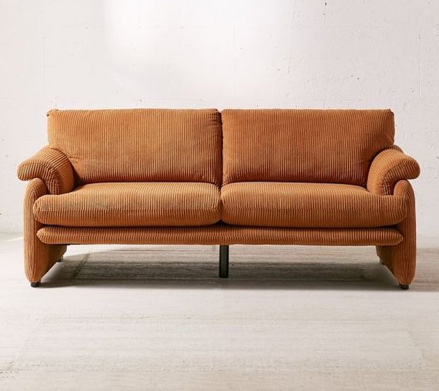 Urban Outfitters Elodie Sofa