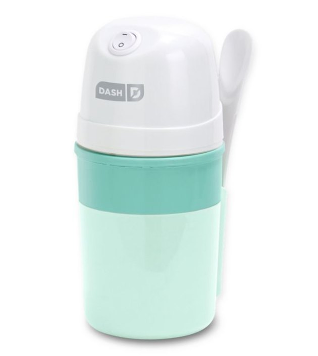 My Pint Ice Cream Maker, $19.99