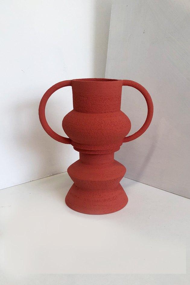 mari masot amphora pot