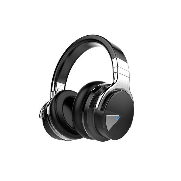cowin noise canceling headphones