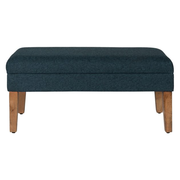 Golding Davis Storage Bench, $71.24