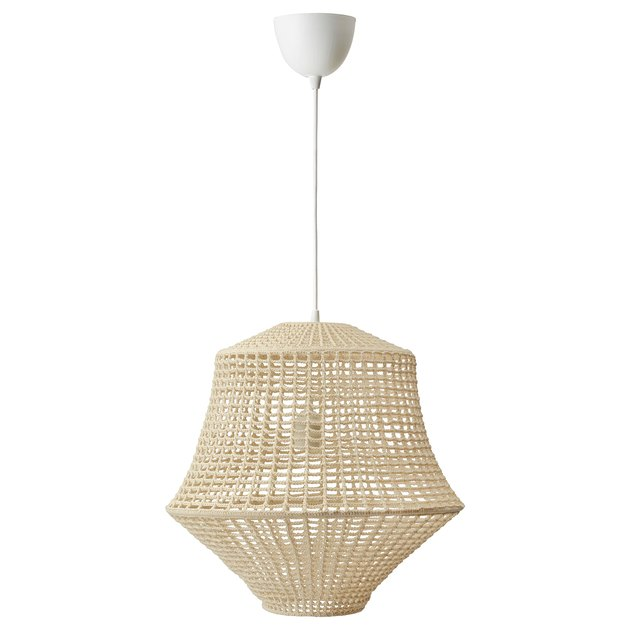 Industriell Pendant Lamp, $29.99