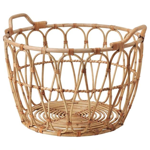 Snidad Basket, $27.99