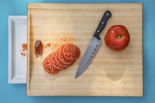 nEAT cutting boards