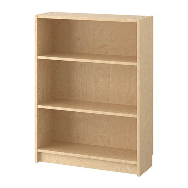 Billy bookcase