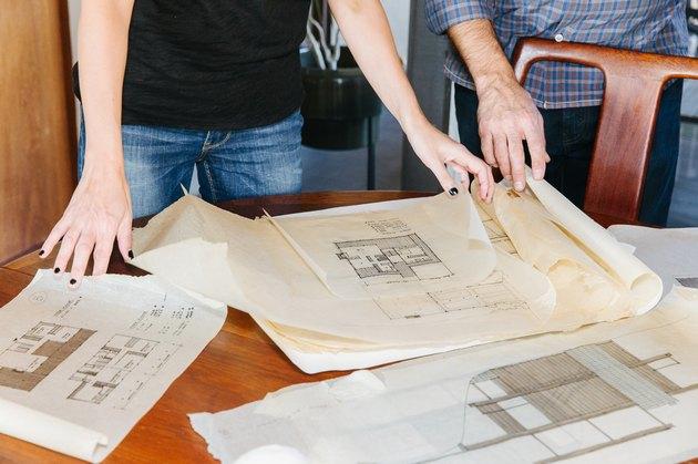 Do you actually need an architect interior designer or - What do you need to be an interior designer ...