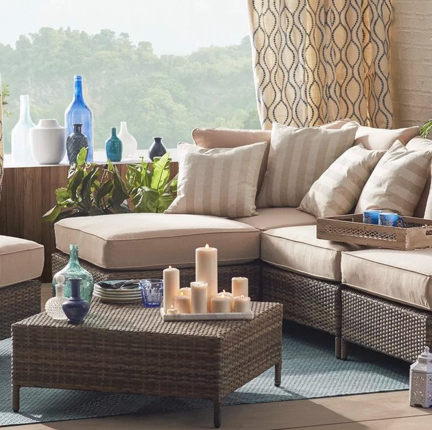 wayfair cyber monday outdoor furniture
