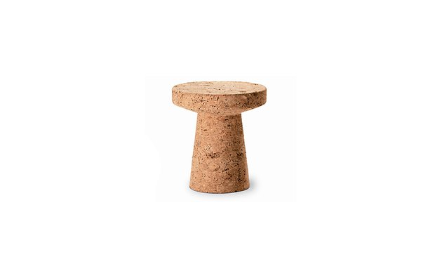 Vitra Cork Stool, $490