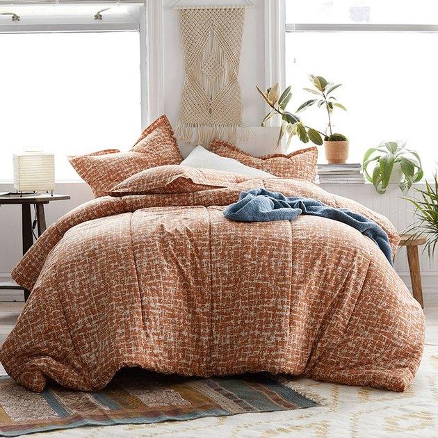 boho bed sheets