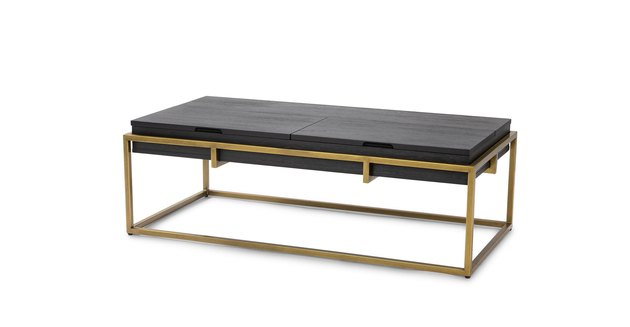 Art Deco Coffee Table from Article