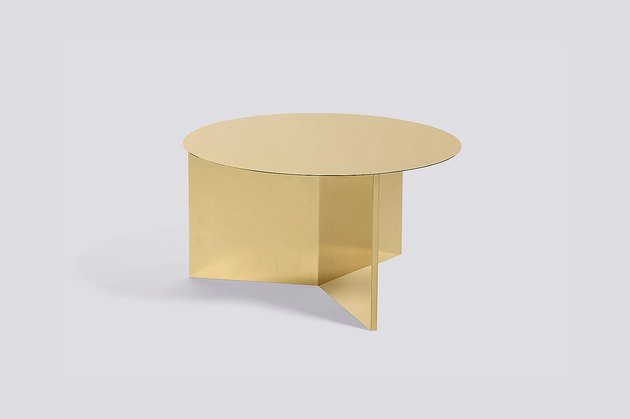 Art Deco Coffee Table from Hay