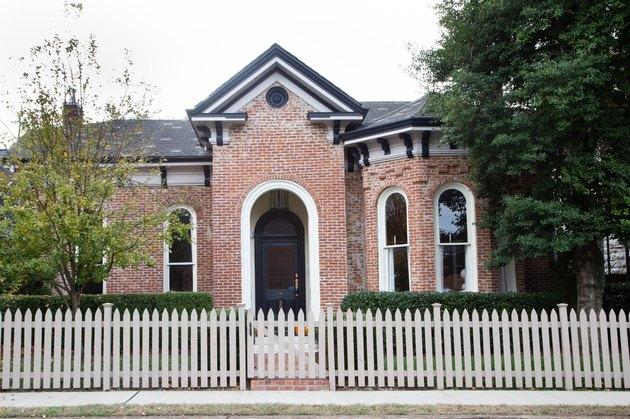 nashville home for sale