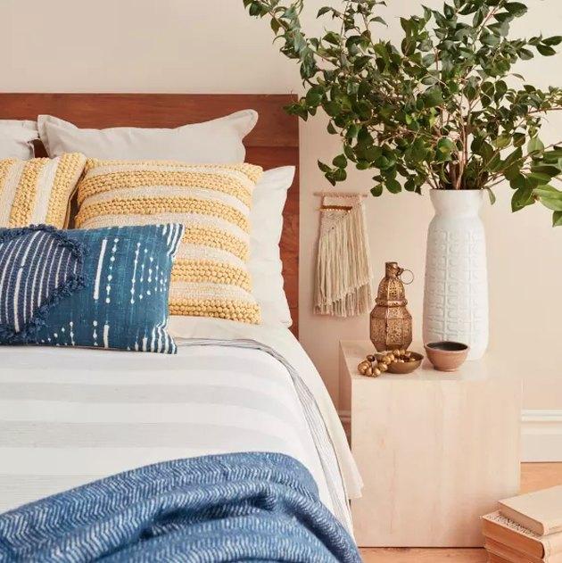 allswell mattress sales