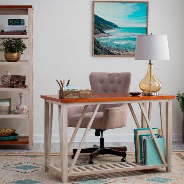 hayneedle furniture sale