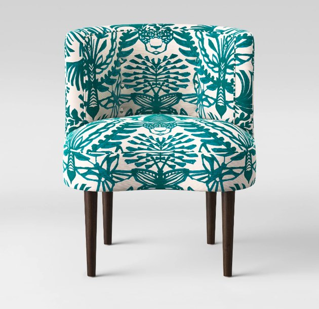opalhouse accent chair