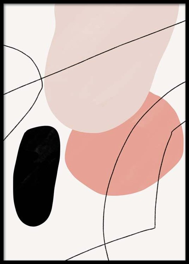 posters and prints by Desenio
