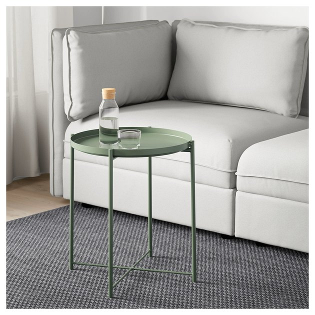 Gladom Tray Table, $19.99