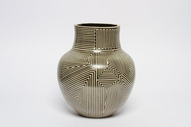 jonathan van patten vase