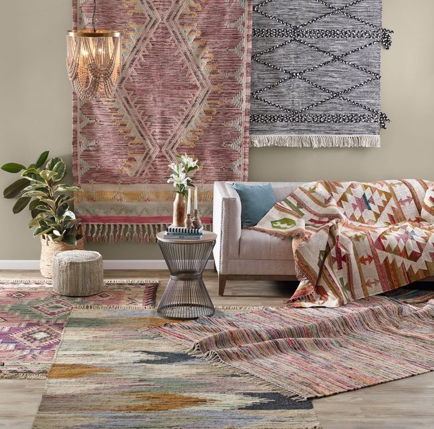 world market rug sale
