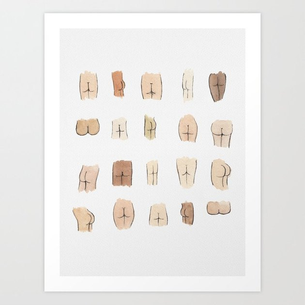 posters and prints by Society6