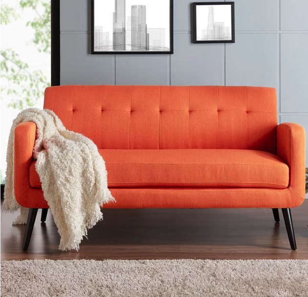 allmodern araceli sofa