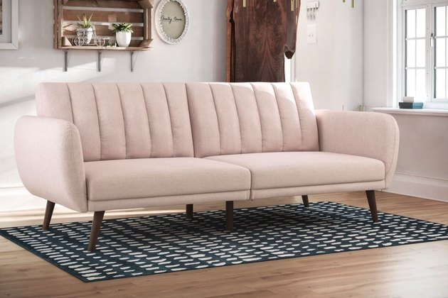 novogratz brittany couch