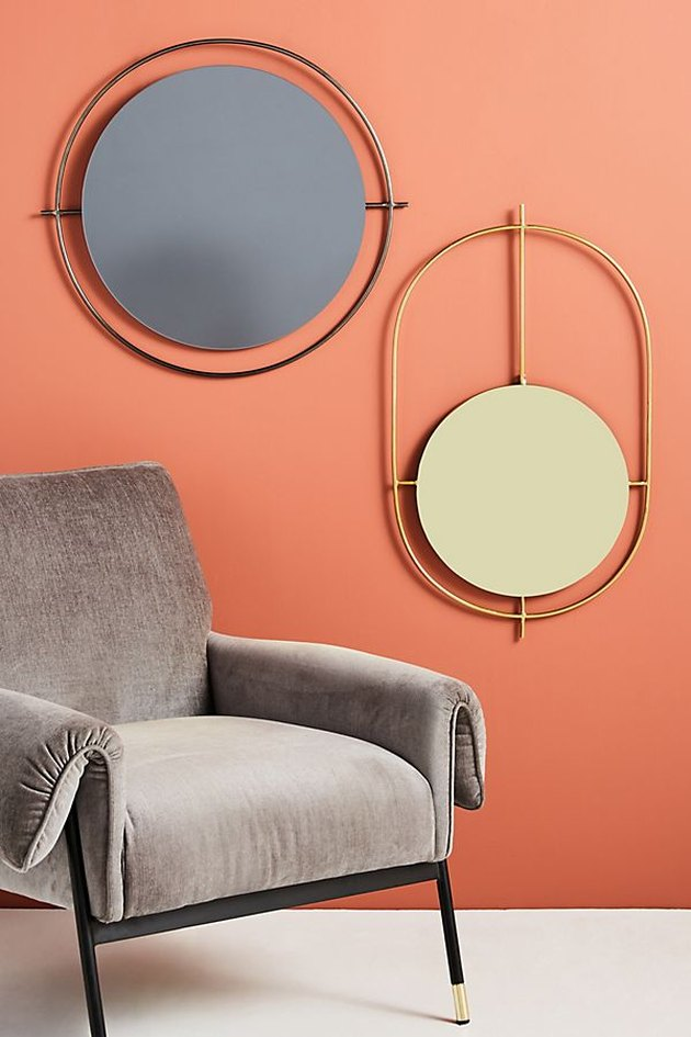 anthropologie-farrah-mirror