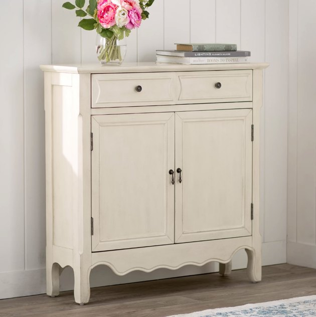 birch lane mauzy accent cabinet