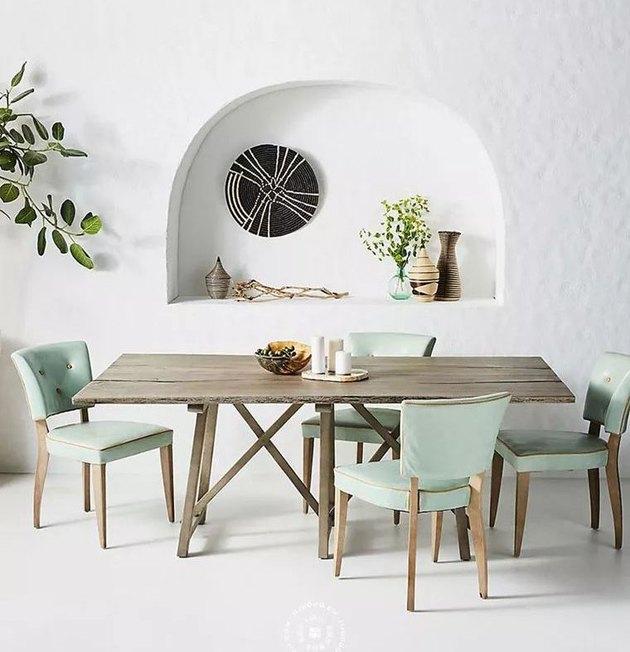 anthropologie-farmhouse-table