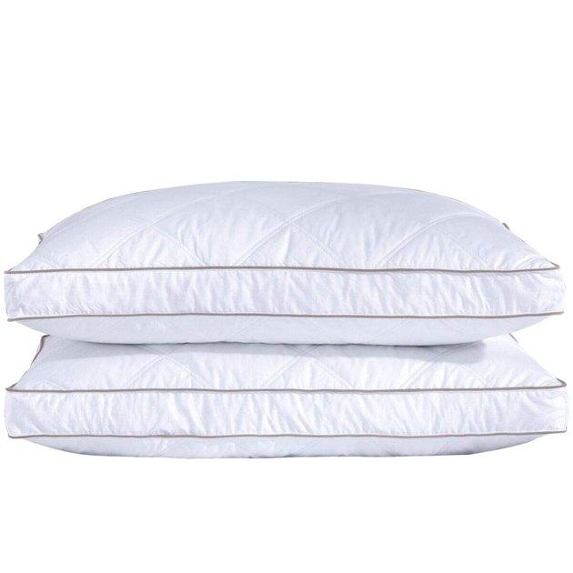 puredown pillow
