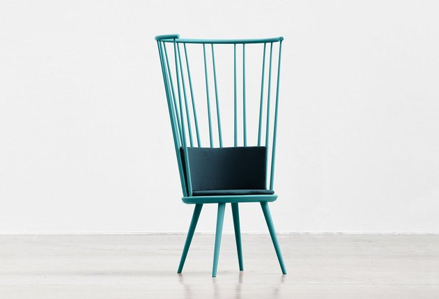 Storängen chair