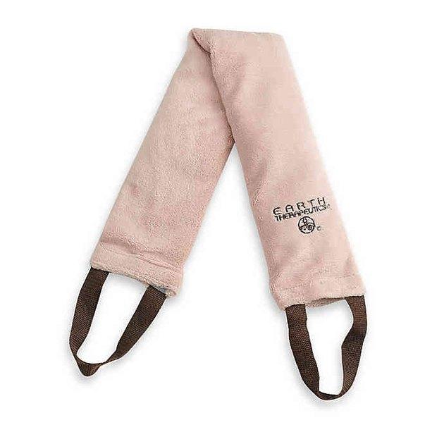 Anti-Stress Microwavable Comfort Wrap, $9.99