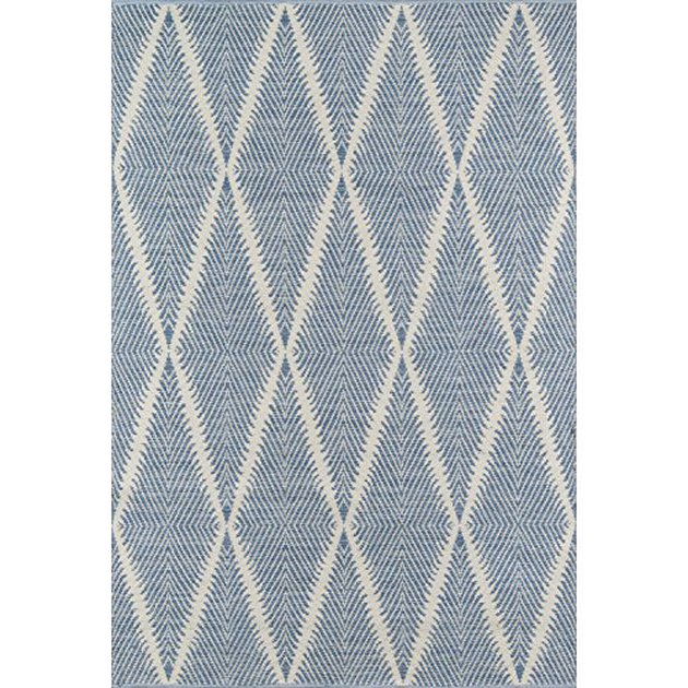 Amazon Erin Gates Area Rug