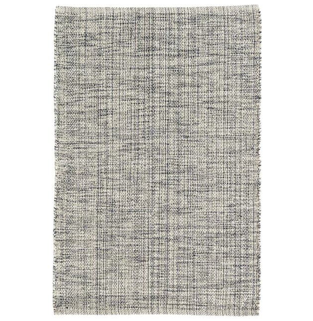 Birch Lane Marled Area Rug