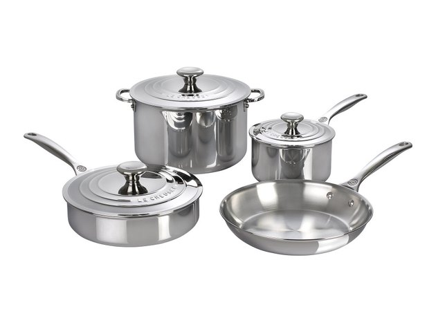 le-creuset-stainless-steel
